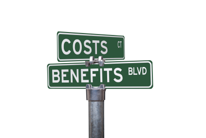 benefits-vs-costs