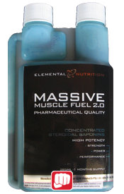 elemental-nutrition-massive-muscle-fuel-hardcore.1363732549180