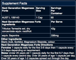 Next_Generation_Megamass_Forte_-_MRSUPPLEMENT_COM_AU
