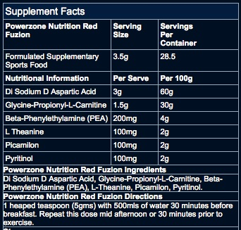Powerzone_Nutrition_Red_Fuzion_-_MRSUPPLEMENT_COM_AU