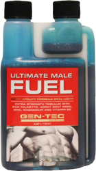 gen-tec-ultimate-male-fuel.1426815112559