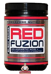 powerzone-nutrition-red-fuzion.1304556816815
