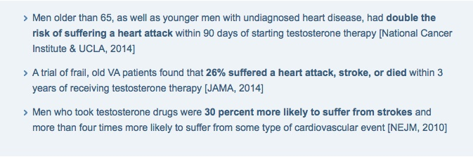 Testosterone_Therapy_-_Reported_Risk_of_Stroke__Blood_Clots