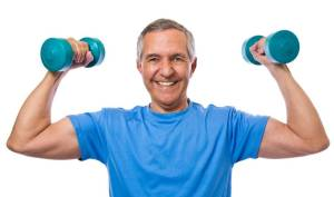 happy-man-with-weights2