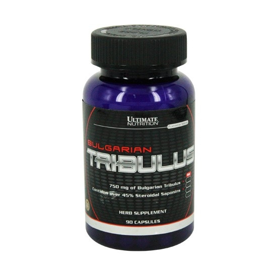 where to buy Ultimate Nutrition Bulgarian Tribulus Archives - Low Testosterone Australia How